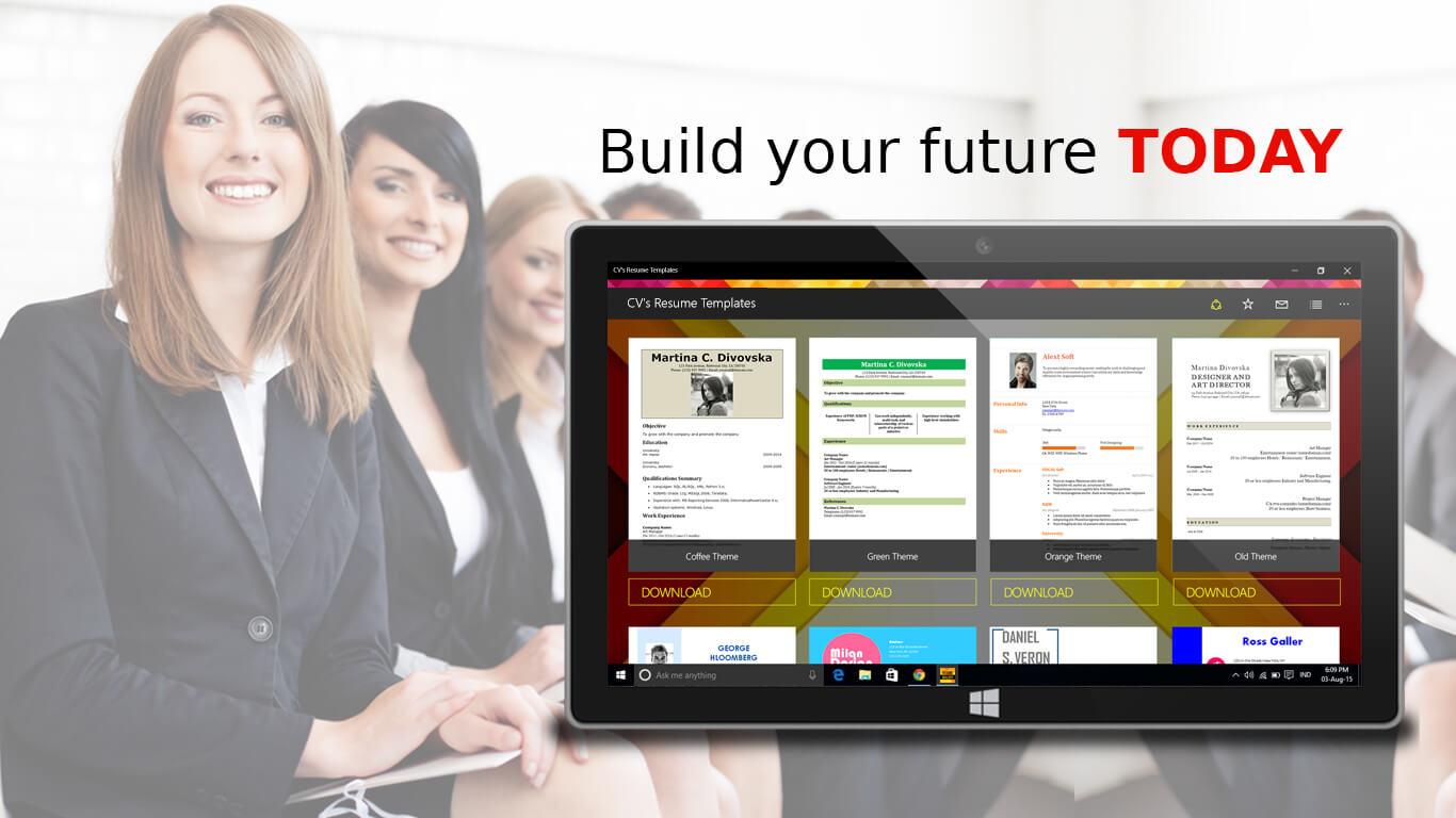 Erfreut Lebenslauf App Download Ipad Ideen - Beispiel Wiederaufnahme ...
