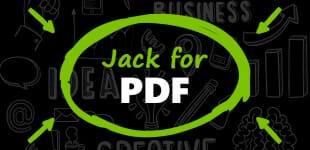 jack-for-pdf