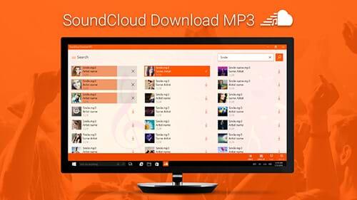 soundcloud-download-mp3 1